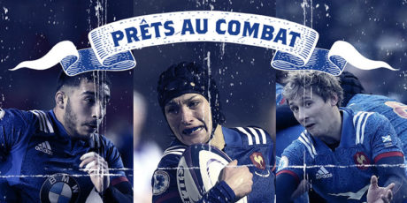 Vignette_news_FFR_XV_VI_nations_Federation_francaise_french_rugby