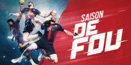 Vignette_News_psg_hand_handball_paris_saint_germain_saison_de_fou_2018_abonnement