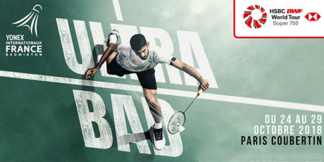 Vignette_News_YONEX_internationaux_france_badminton_coubertin_ultra_bad
