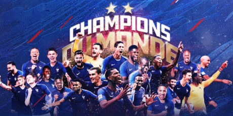 vignette_news_FFF_fiers_detre_bleus_federation_francaise_french_football_champions_monde_coupe_du_monde_world_cup