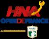 HNA_Open_de_France_RolexSeries_Logo_Vertical
