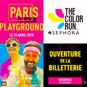 News_Color_Run_France