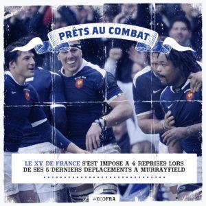 News_XV_de_France_FFR
