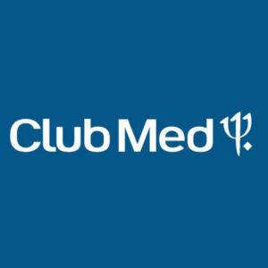 News_club-med