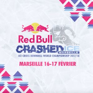 News_red_bull_crashed_iced_marseille