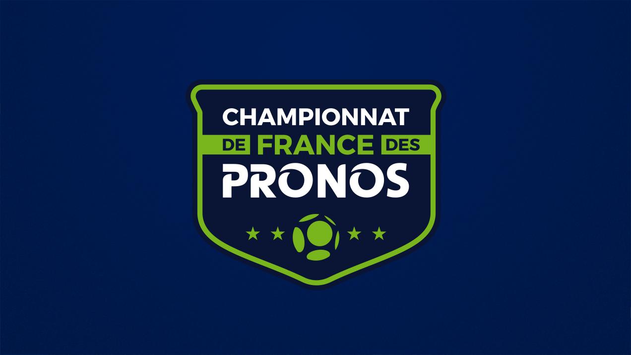 francaise_des_jeux_01_FDJ_Championnat_de_france_des_pronos
