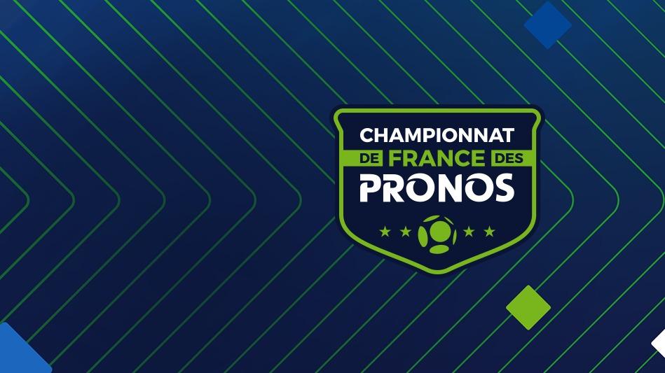 visuel_ouverture_francaise_des_jeux_FDJ_Championnat_de_france_des_pronos