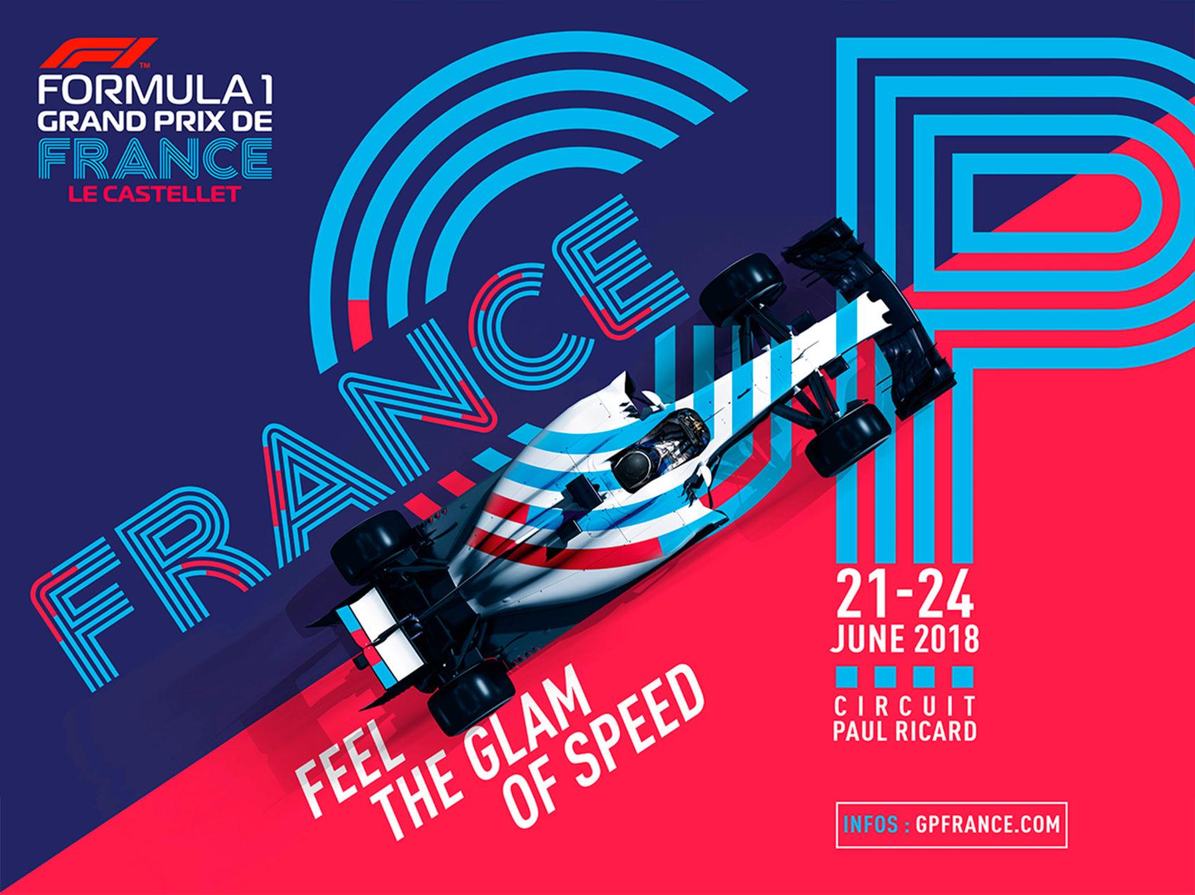 02_GP12018_GIP_Grand_Prix_de_France_Le_Castellet_F1