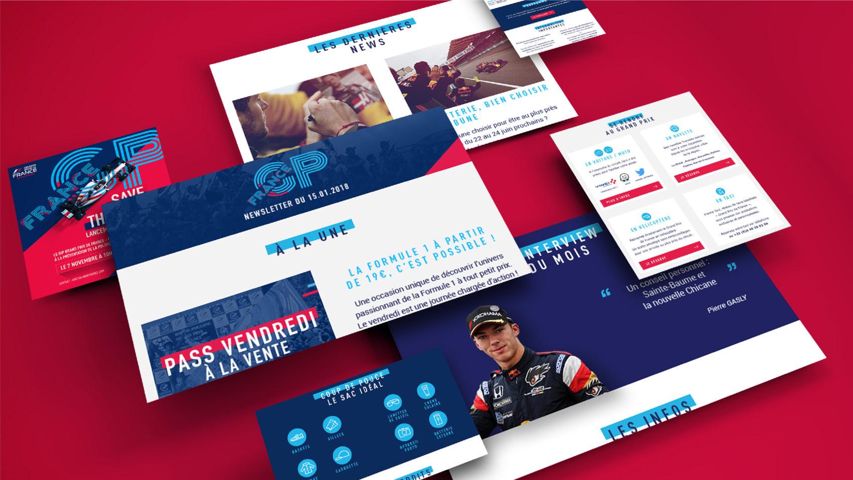03_GP12018_GIP_Grand_Prix_de_France_Le_Castellet_F1