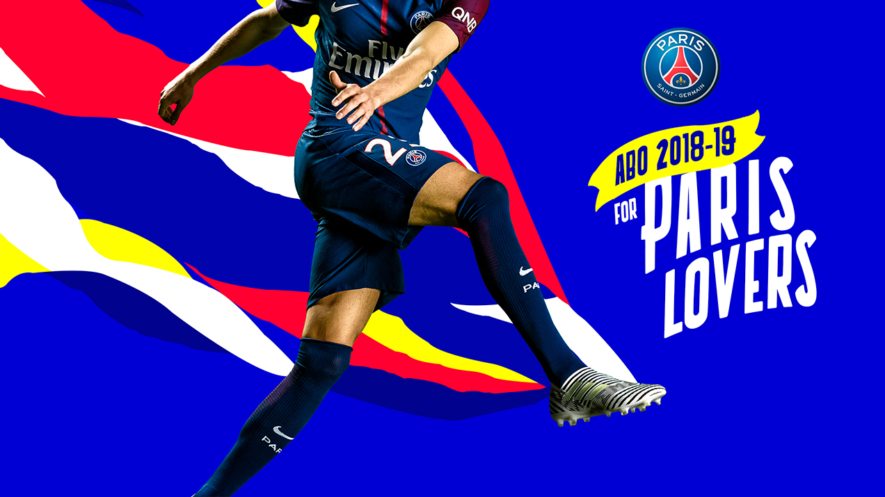 03_PSG2018_psg_paris_saint_germain_abonnement_2018_2019