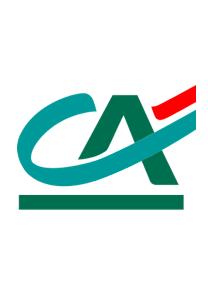 News_credit_agricole_le_sport_comme_ecole_de_la_vie