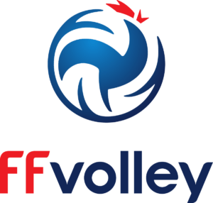 News_FFvolley_federation_francaise_de_volley