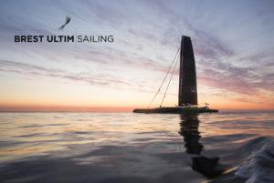 News_BREST_ULTIM_SAILING_BREST_OCEANS_course_autour_du_monde_en_solitaire_Ultim
