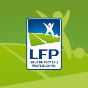 News_LFP_Ligue_de_football_professionnel_2
