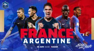NEWS_fff_equipe_de_france_federation_francaise_de_football_fiers_detre_bleus_fifa_2018_coupe_du_monde