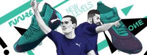 News_puma_mondial_coupe_du_monde_football_griezmann_giroud