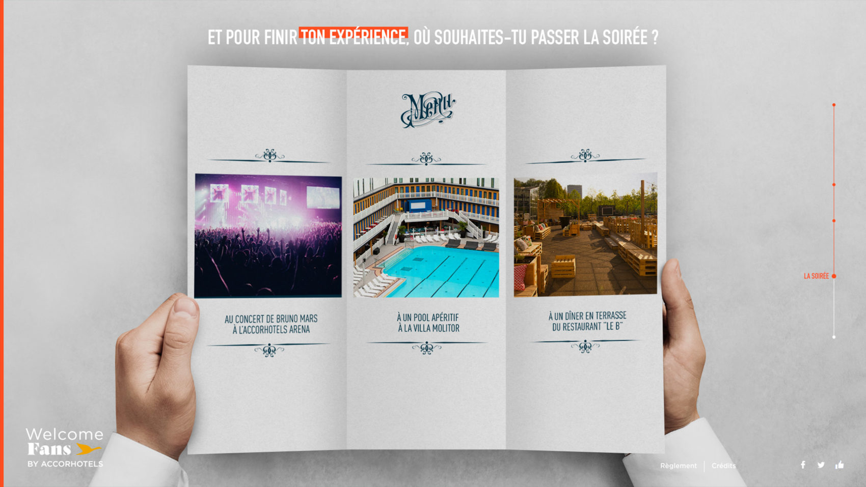 4_fft_federation_francaise_de_tennis_mon_roland_garros_de_reve_welcome_fans_accorhotels
