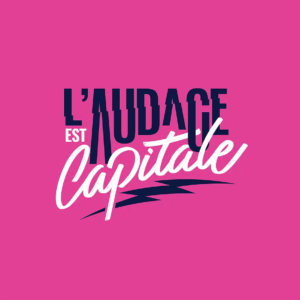 PRESSE_stade_francais_paris_stade_jean_bouin_2018_l_audace_est_capitale