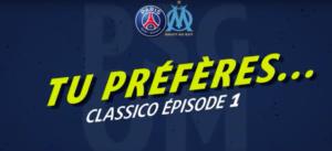 News_LFP_Ligue_de_football_professionnel_3
