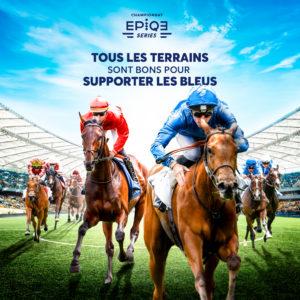 News_EPIQE_Coupe_Du_Monde_championnat