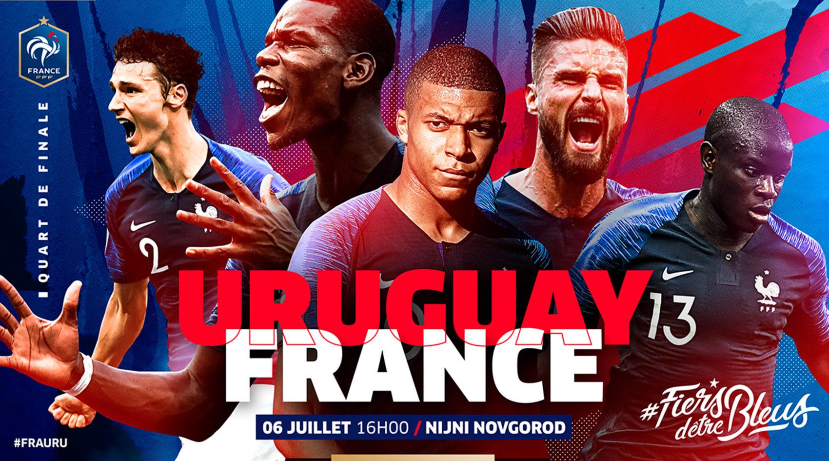 FFF_fiers_detre_bleus_federation_francaise_de_football_champions_monde_coupe_du_monde