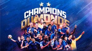 FFF_fiers_detre_bleus_federation_francaise_de_football_ouverture_champions_monde_coupe_du_monde