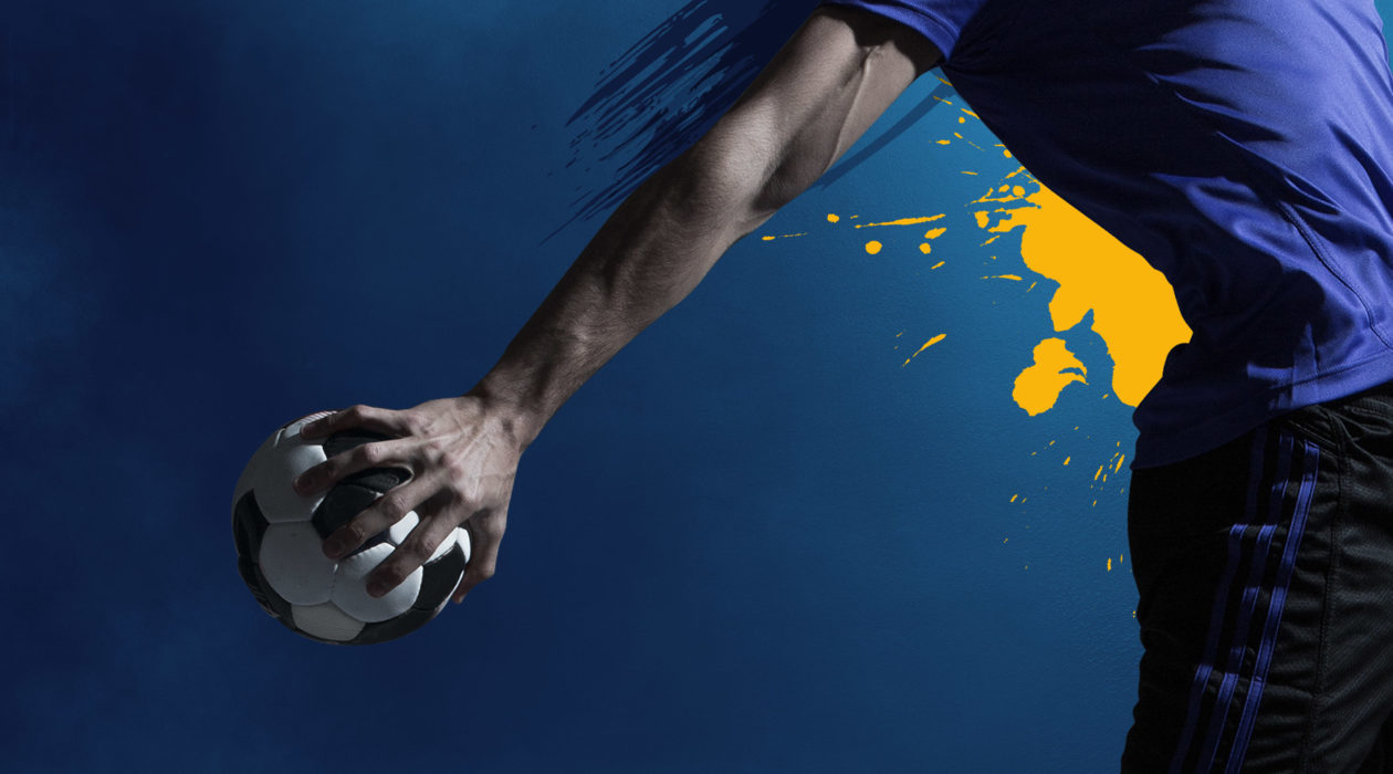 France_Handball_2017_ouverture