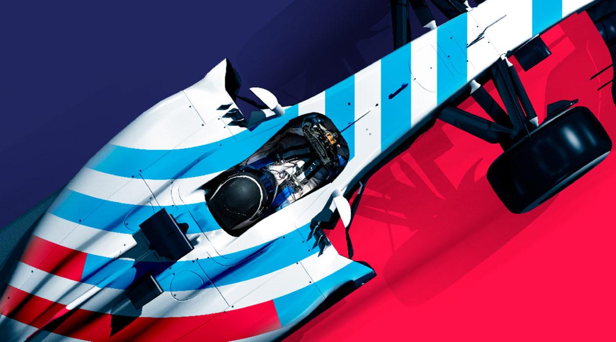 GP12018_GIP_Grand_Prix_de_France_Le_Castellet_F1_ouverture
