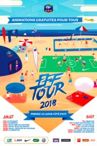 Press_football_amateur_federation_francaise_de_football