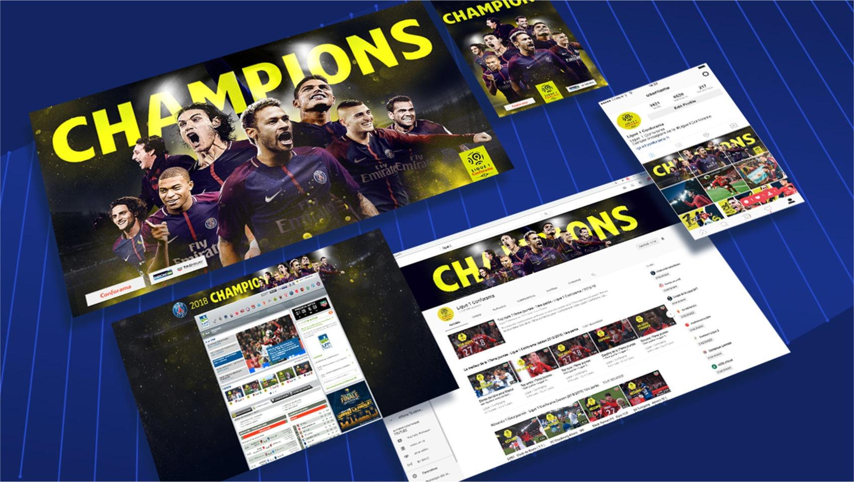 LFP_Ligue_de_football_professionnel_Ligue_1_conforama