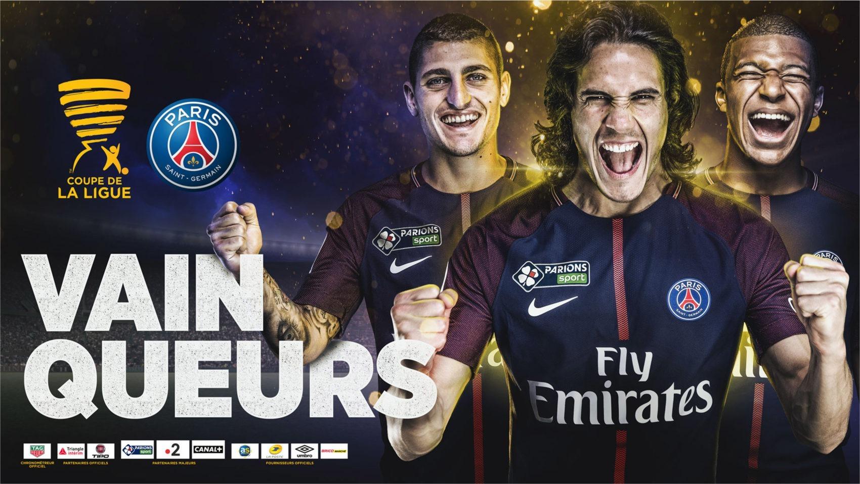 LFP_Ligue_de_football_professionnel_Coupe_de_la_ligue