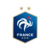 LOGOTYPE_FFF_federation_francaise_de_football