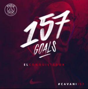 News_Cavani_PSG_PAris_saint_Germain