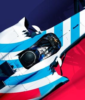 Vignette_GP12018_GIP_Grand_Prix_de_France_Le_Castellet_F1