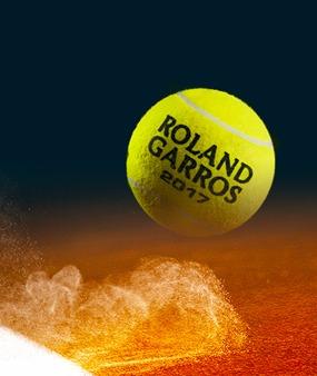 Vignette_Ouverture_fft_federation_francaise_french_tennis_mon_roland_garros_de_reve_welcome_fans_accorhotels