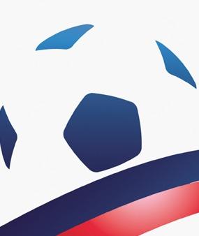 Vignette_cas_UNFP_APPLI_FOOTBALLEUR_PRO_Union_Nationale_des_Footballeurs_Professionnels