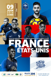 presse_fff_equipe_de_france_de_football