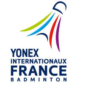news_yonex_ffbad_badminton