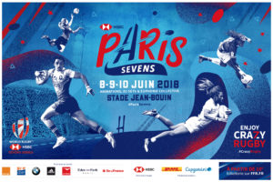 News_ffr_federation-francaise_de_rugby_hsbc_paris_sevens_stade_jean_bouin_enjoy_crazy_rugby_2018