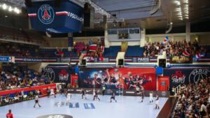 News_psg_hand_paris_saint_germain_handball_pierre_de_coubertin_2018_2019