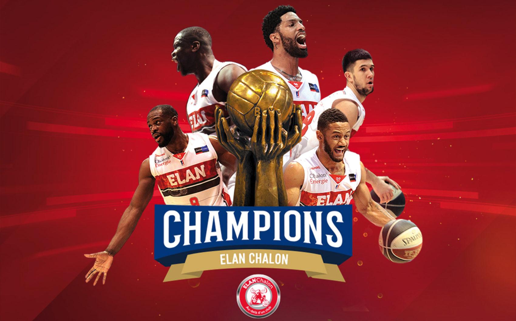 Visuel_Champions_SFR_Sport