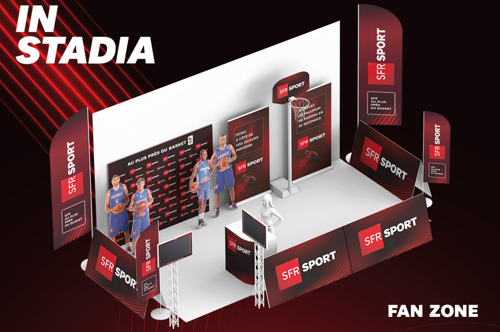 Visuel_SFR_Sport_in_stadia_fan_zone
