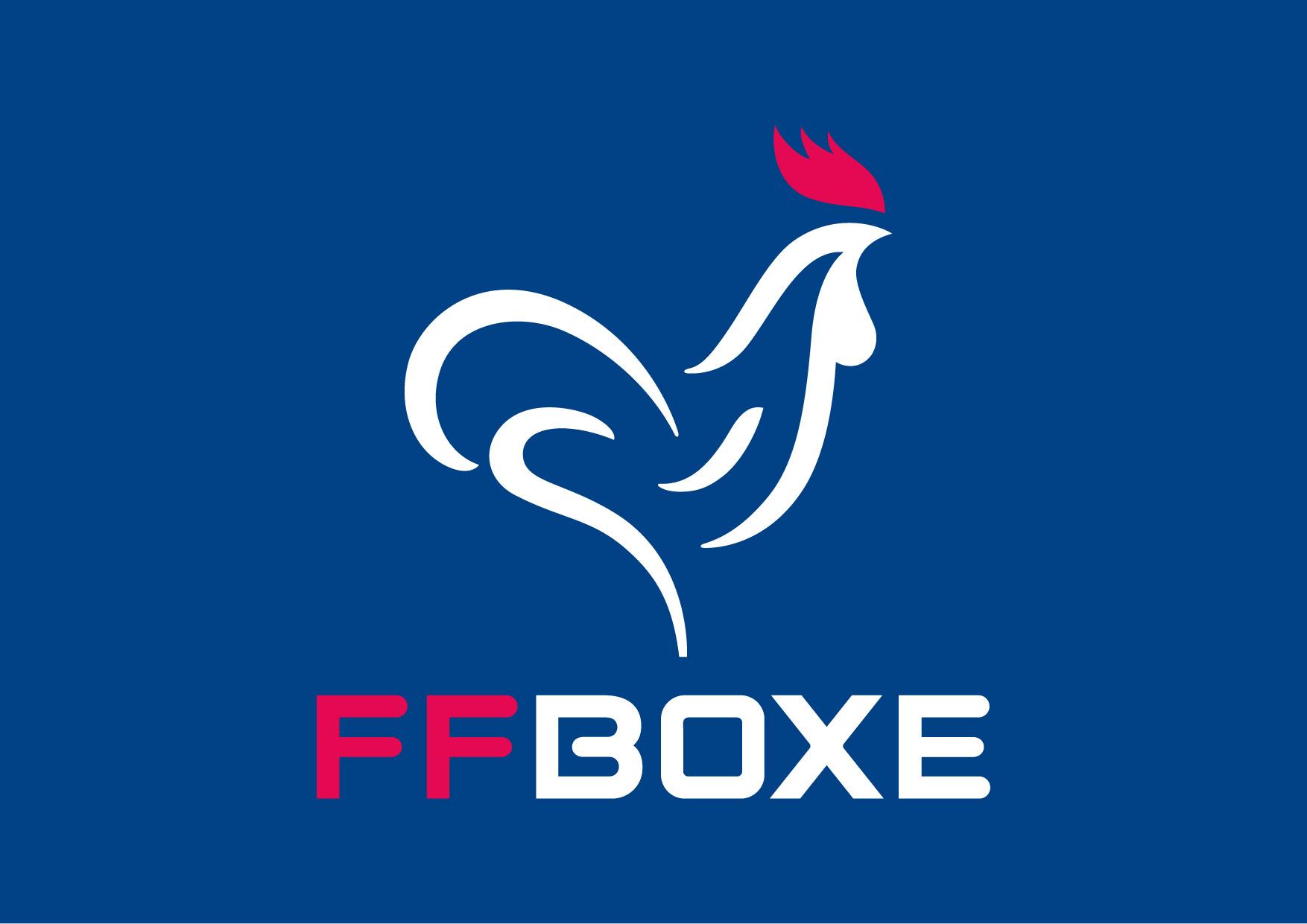 Presse_FF_BOXE_NOUVELLE_IDENTITE_logo