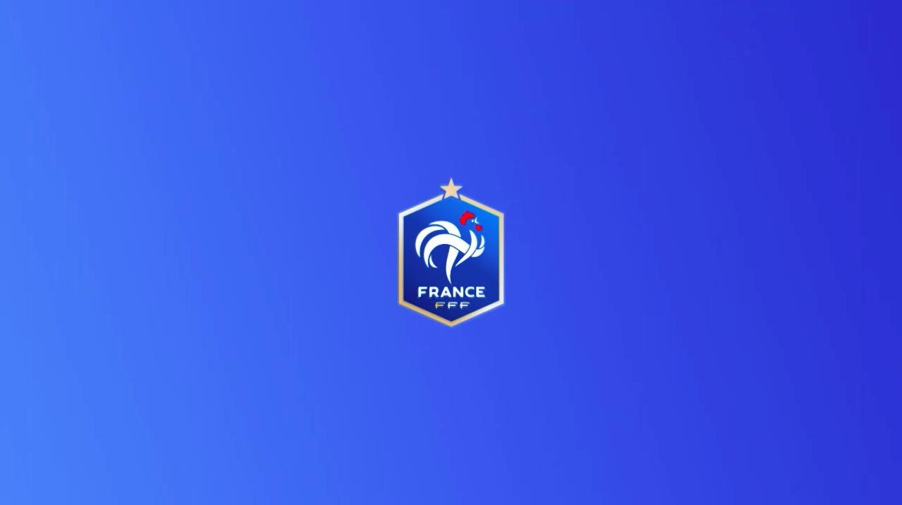 Presse_FFF_fiers_detre_bleus_federation_francaise_de_football_coupe_du_monde_FIFA