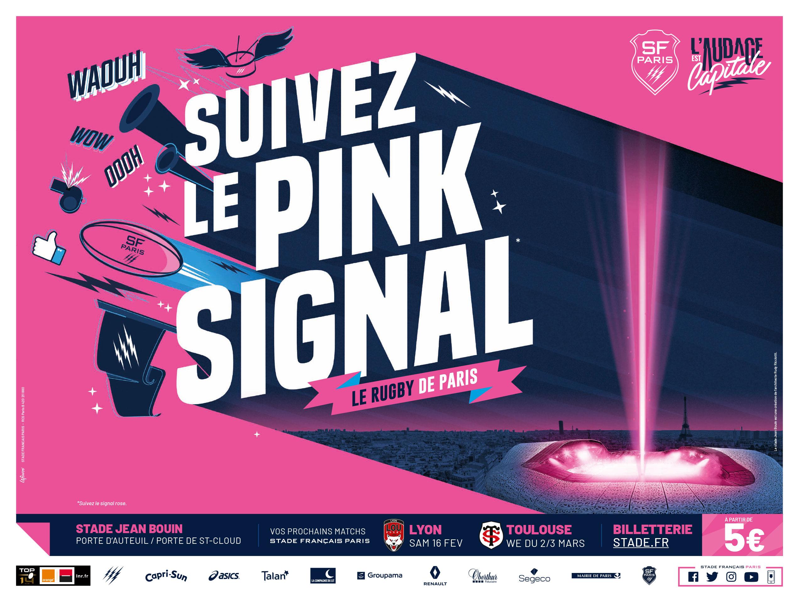 Projet_stade_francais_paris_l_audace_est_capitale_suivez_le_pink_signal