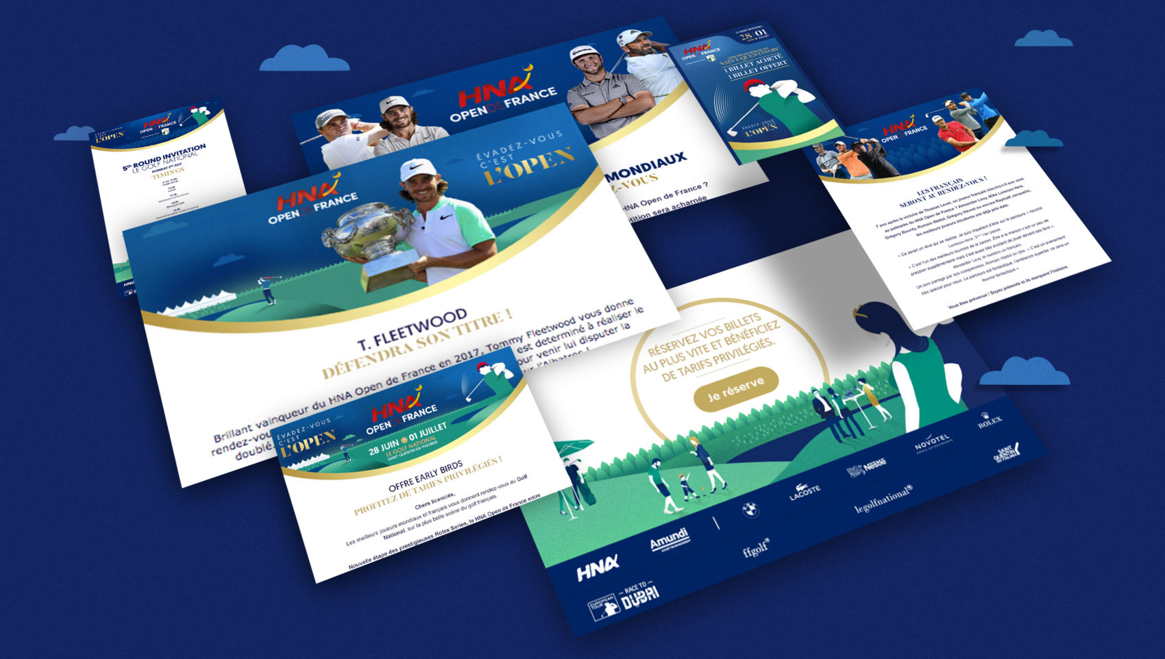 Projet_HNA_Open_de_France_RolexSeries_CRM