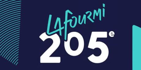 vignette_News_LAFOURMI_dans_les_Top_500