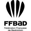 FFBAD_logo_federation_francaise_de_badminton