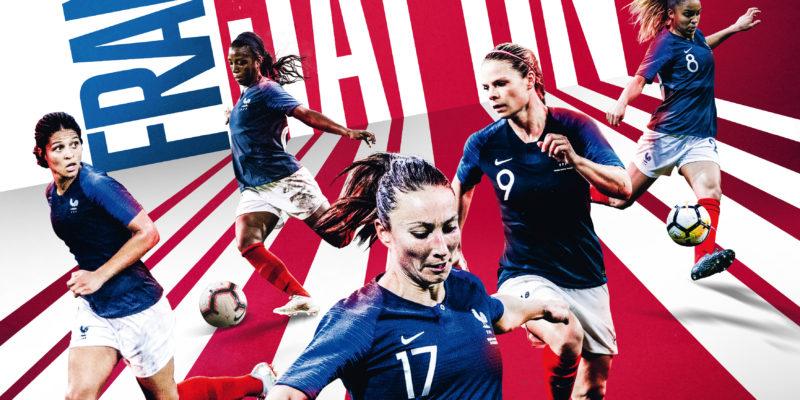 Affiche_de_match_FFF_Feminine_2019