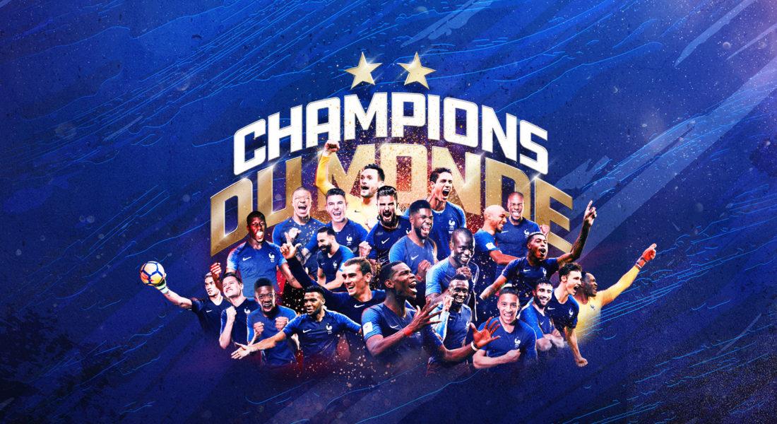 Ouverture_projet_FFF_fiers_detre_bleus_federation_francaise_de_football_ouverture_champions_monde_coupe_du_monde